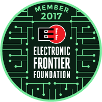 Electronic Frontier Foundation: Defending Your Rights in the Digital World